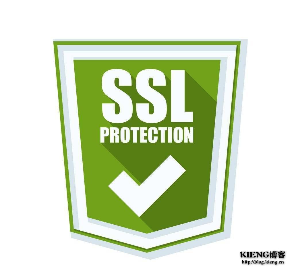 【站长资源】免费的 SSL 证书网站总汇
