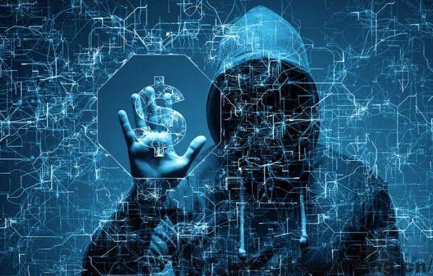 【年终盘点】2018 年十大网络安全事件