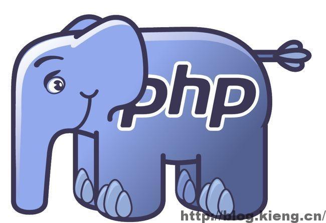【小记】php 遇到 Allowed memory size of 134217728 bytes exhausted 问题解决方法