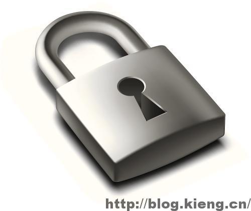 MySQL 读写锁是什么?