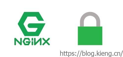 nginx 反代实现负载均衡