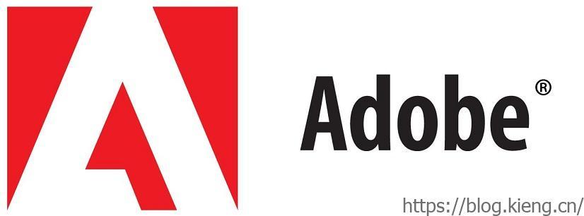 Adobe CC 2019 全家桶一键安装!免激活!