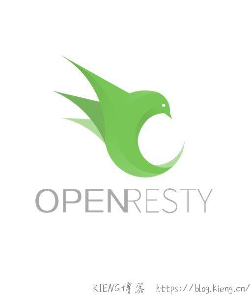 使用 Lua(OpenResty)+Nginx 开发高性能 Web 应用