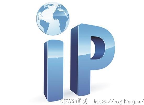博客或低端配置 vps 服务器暴露真实 IP 的危险性