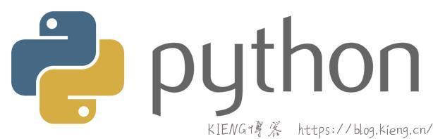 宝塔环境下安装 Python3