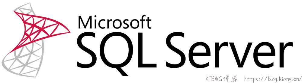 踩坑日记之 ThinkPHP5 连接 SQL Server.