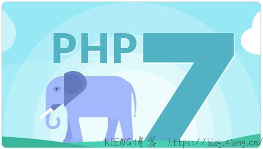 [小记]PHP 之什么是 Trait 关键词?