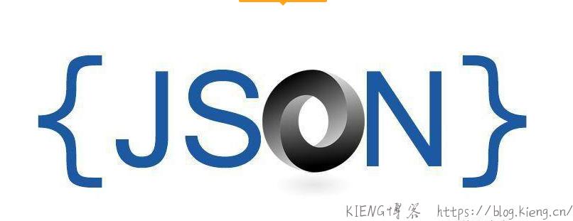 [PHP]JSON 数据美化