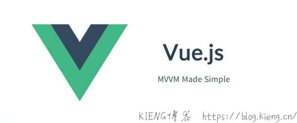关于 Vue 兼容 IE10 的方法