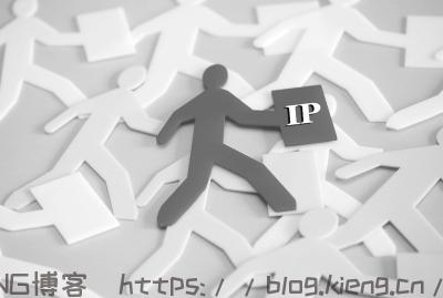 什么是原生 IP?怎么分辨原生 IP?