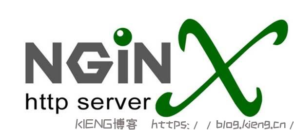 网站加了 CDN 后 Nginx 无法显示正确的访客地址的解决办法.