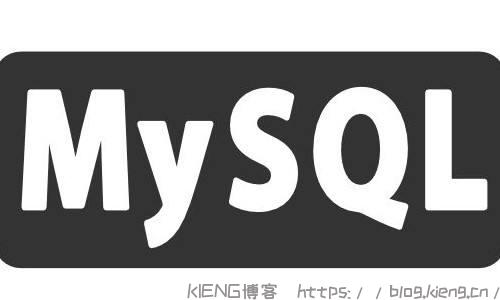 MySQL 数据库导出为 word 表格