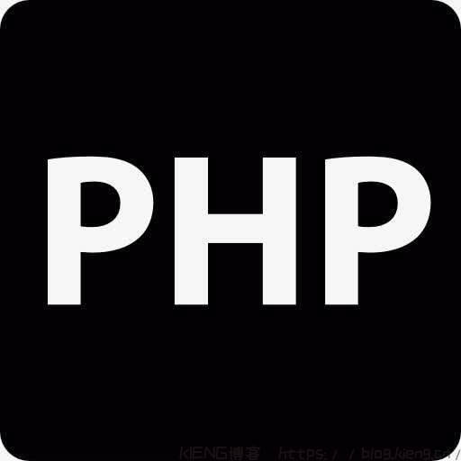 好用的 PHP Curl 扩展工具 Guzzle