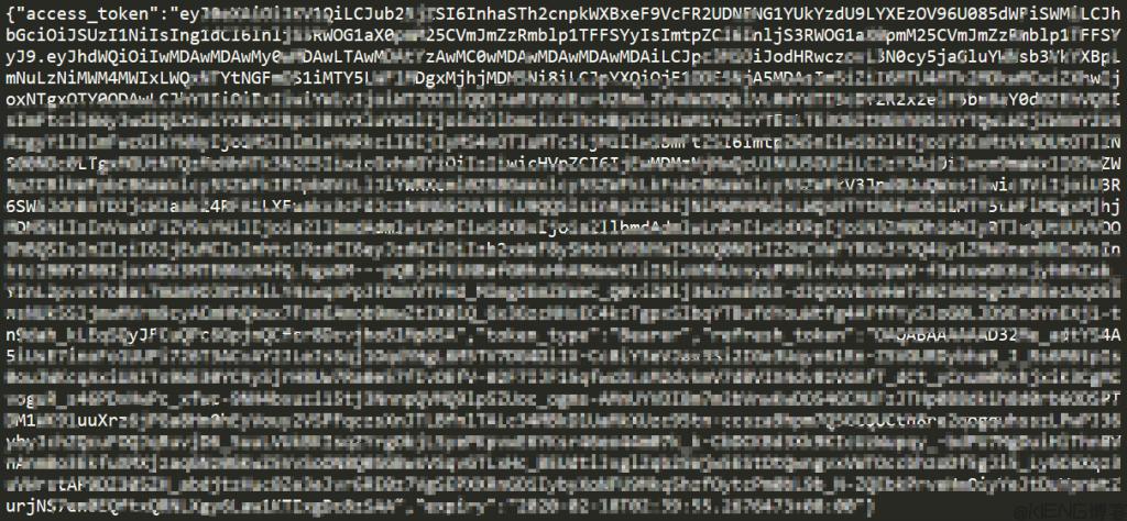 Linux 使用 rclone(魔改版)挂载世纪互联(onedrive)