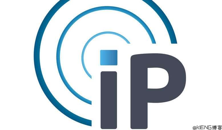 会导致源站 IP 暴露的操作和如何防范源站 IP 暴露