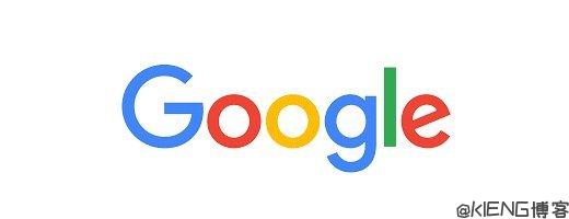 实力分析之震惊!google 抓取错误!不收录我的站!