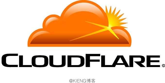 CloudFlare 公开的 CDN 节点