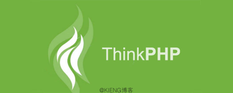 解决 ThinkPHP 使用 unlink(C:/xxxxxxx)Permission denied 报错