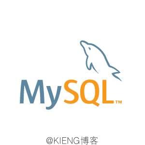 MySQL 让主键 ID 重新重 1 顺序排序