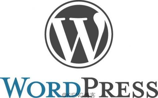 解决 WordPress 无法更新插件和 429 错误:wp-china-yes