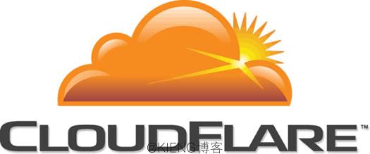 寶塔Nginx反向代理Cloudflare(CF)的https站點插圖1