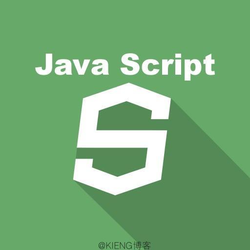 [JavaScript]检查是否按下 F12,并自动跳转到指定地址.