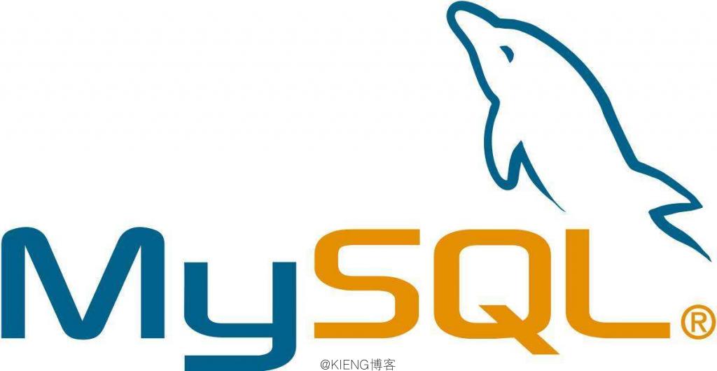 Linux安裝mysql-shell(mysqlsh)插圖1