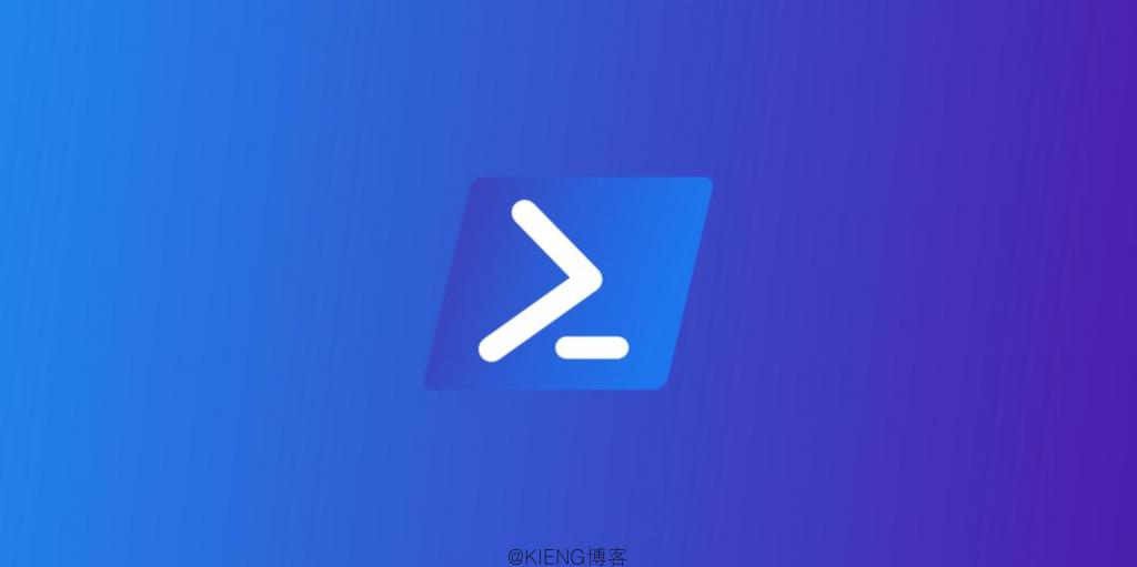 超大文本文件分割成多个小文本文件代码